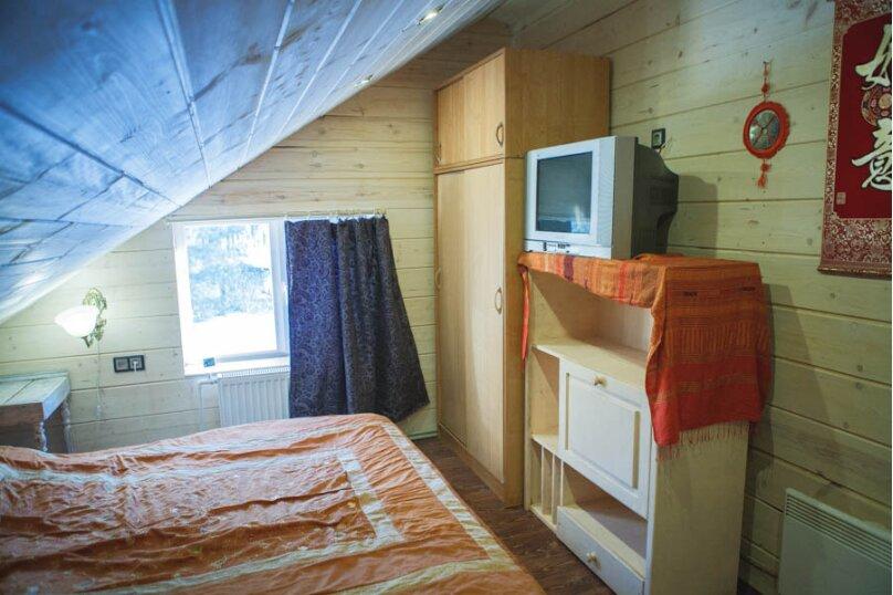 Дача, 150 кв.м. на 12 человек, 5 спален, проезд ТРоицского , 19, Бронницы - Фотография 13