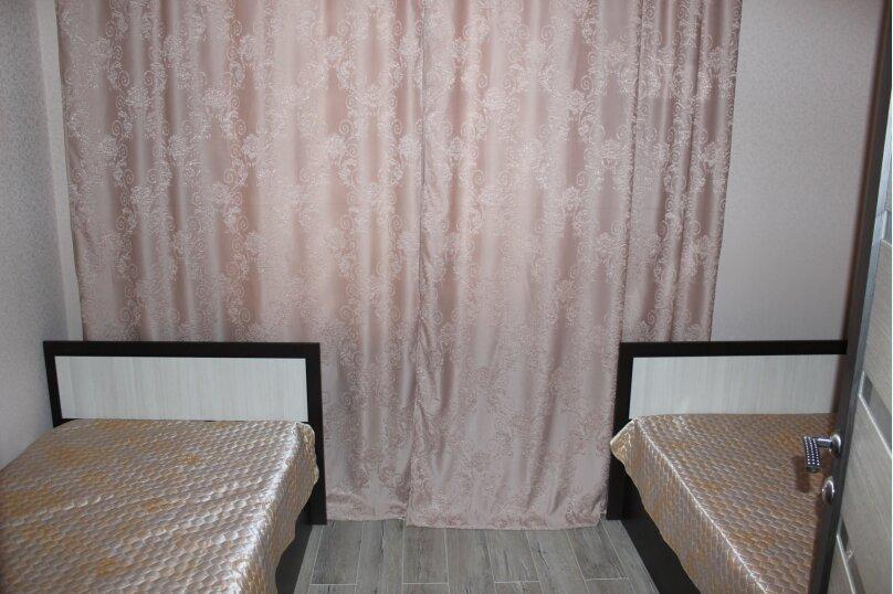 Дом Шерегеш, 160 кв.м. на 12 человек, 4 спальни, Чугунаш, Школьная, 10, Шерегеш - Фотография 4