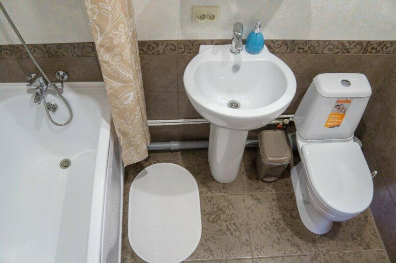 1-комн. квартира, 30 кв.м. на 4 человека, Гороховая улица, 31, Санкт-Петербург - Фотография 5