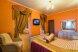 VIP- Президентский люкс:  Квартира, 3-местный - Фотография 77