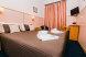 Двухместный номер эконом с общей ванной комнатой и кухней на три номера:  Номер, Эконом, 2-местный, 1-комнатный - Фотография 17
