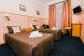 Двухместный номер эконом с общей ванной комнатой и кухней на три номера:  Номер, Эконом, 2-местный, 1-комнатный - Фотография 19
