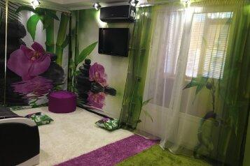 1-комн. квартира, 30 кв.м. на 4 человека, улица Айвазовского, Керчь - Фотография 2