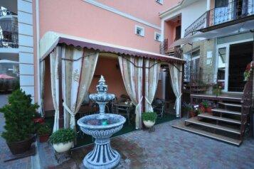 Гостиница, Богдана Хмельницкого, 10 на 20 номеров - Фотография 4