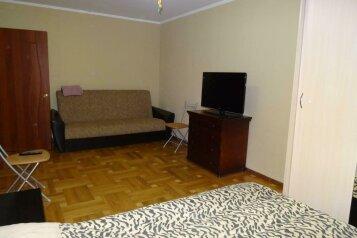 1-комн. квартира, 38 кв.м. на 4 человека, Уральская улица, Москва - Фотография 4