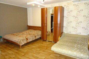 1-комн. квартира, 36 кв.м. на 4 человека, Щёлковское шоссе, Москва - Фотография 1