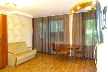 1-комн. квартира, 36 кв.м. на 4 человека, Щёлковское шоссе, Москва - Фотография 4