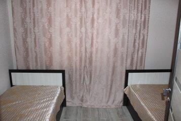 Дом, 160 кв.м. на 12 человек, 4 спальни, Чугунаш, Школьная, Шерегеш - Фотография 4