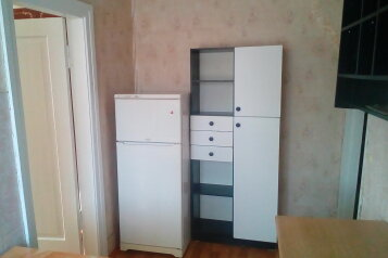 2-комн. квартира, 52 кв.м. на 5 человек, улица Советов, Ейск - Фотография 4