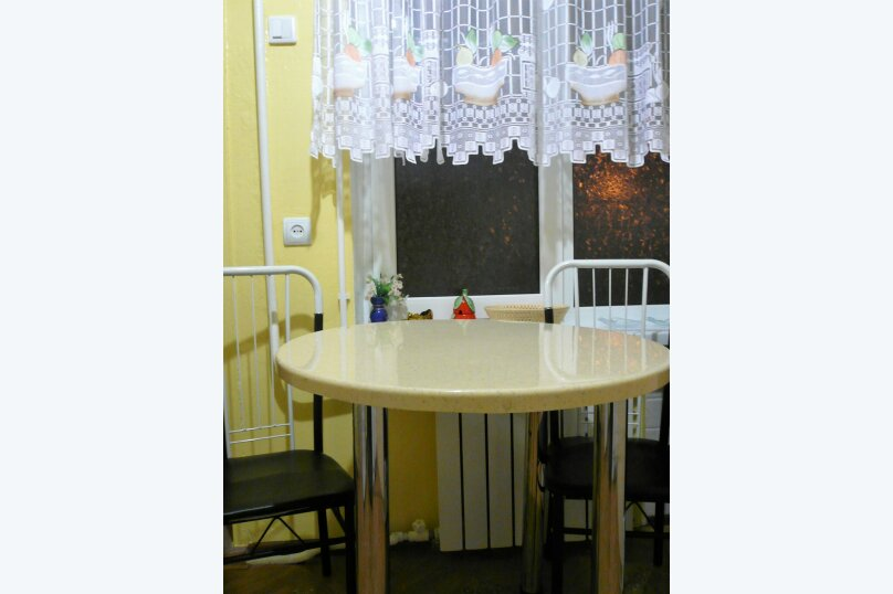 2-комн. квартира, 38 кв.м. на 3 человека, улица Урицкого, 3, Ессентуки - Фотография 7