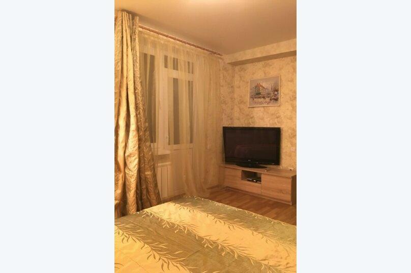 """Мини-гостиница """"Диана"""", улица Единство, 27 на 15 номеров - Фотография 25"""