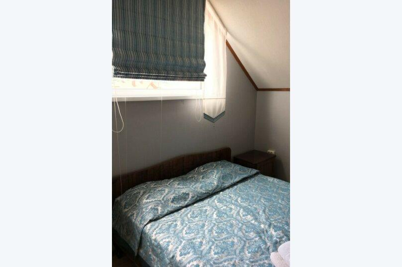"""Мини-гостиница """"Диана"""", улица Единство, 27 на 15 номеров - Фотография 28"""