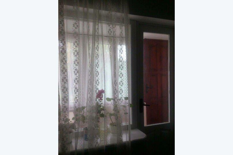 Отдельные комнаты в частном доме, 3-й Профсоюзный проезд, 20 на 8 комнат - Фотография 346