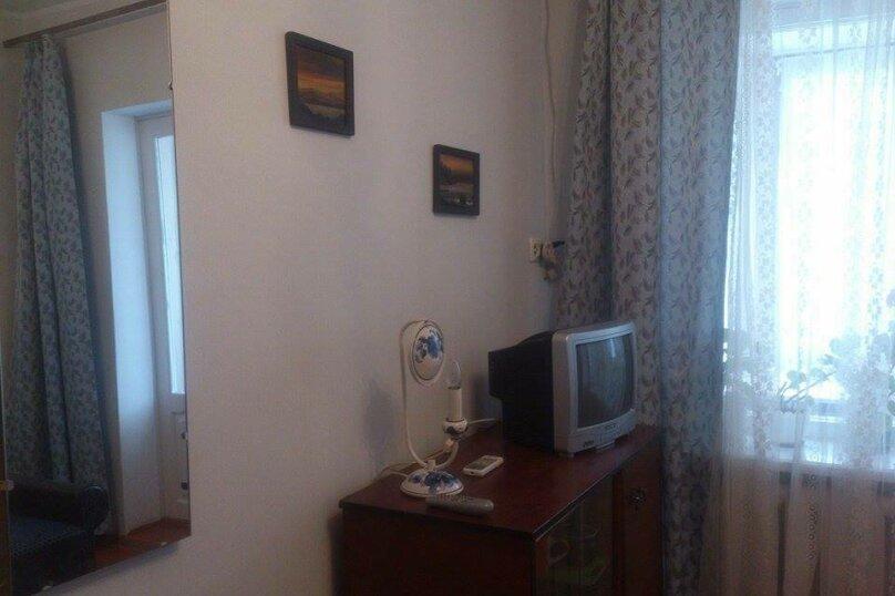 Отдельные комнаты в частном доме, 3-й Профсоюзный проезд, 20 на 8 комнат - Фотография 347