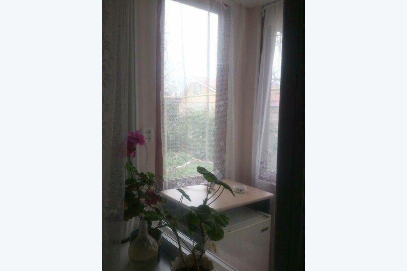 Отдельные комнаты в частном доме, 3-й Профсоюзный проезд, 20 на 8 комнат - Фотография 348