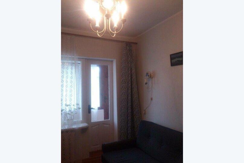 Отдельные комнаты в частном доме, 3-й Профсоюзный проезд, 20 на 8 комнат - Фотография 349