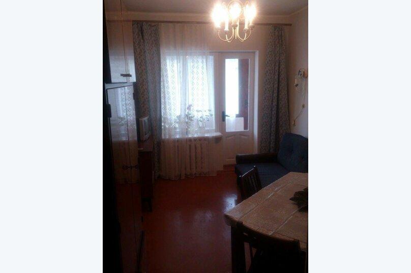 Отдельные комнаты в частном доме, 3-й Профсоюзный проезд, 20 на 8 комнат - Фотография 350