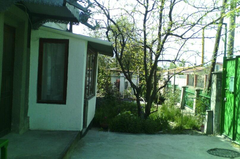 Отдельные комнаты в частном доме, 3-й Профсоюзный проезд, 20 на 8 комнат - Фотография 354