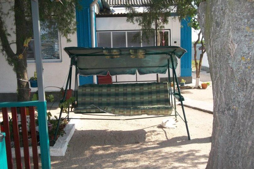 Дом, 45 кв.м. на 6 человек, 3 спальни, улица Чапаева, 133, Должанская - Фотография 2
