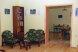 Гостевой дом , 2-я Проезжая, 5 на 8 номеров - Фотография 3