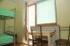 Гостевой дом , 2-я Проезжая, 5 на 8 номеров - Фотография 22