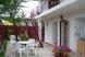 Гостевой дом в частном секторе, Комсомольская улица на 5 номеров - Фотография 1