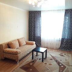 3-комн. квартира, 70 кв.м. на 6 человек, свердлова, Балаково - Фотография 4