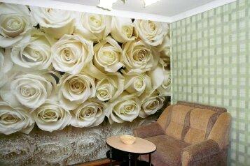 2-комн. квартира, 38 кв.м. на 3 человека, улица Урицкого, 3, Ессентуки - Фотография 2