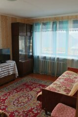 1-комн. квартира, 31 кв.м. на 2 человека, Мира, Кировск - Фотография 2