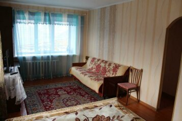1-комн. квартира, 31 кв.м. на 2 человека, Мира, Кировск - Фотография 4
