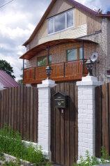 Гостевой дом , 2-я Проезжая на 8 номеров - Фотография 2