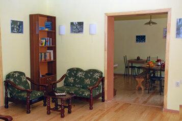 Гостевой дом , 2-я Проезжая на 8 номеров - Фотография 3