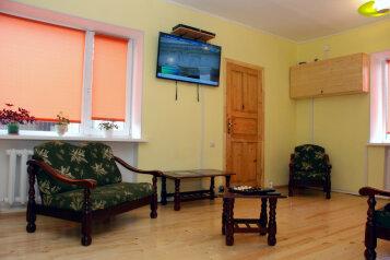 Гостевой дом , 2-я Проезжая на 8 номеров - Фотография 4