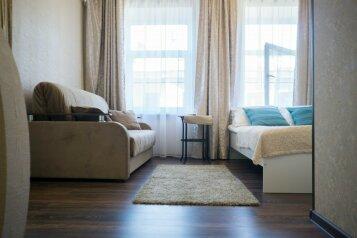 1-комн. квартира, 25 кв.м. на 4 человека, Гороховая улица, 31, Санкт-Петербург - Фотография 4