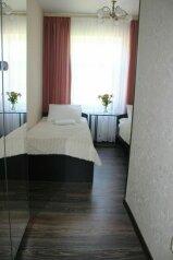 Гостиница, Гороховая улица на 5 номеров - Фотография 2