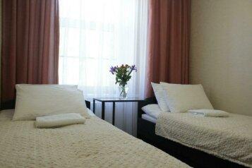 Гостиница, Гороховая улица на 5 номеров - Фотография 3