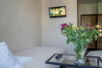 Гостиница, Гороховая улица на 5 номеров - Фотография 4