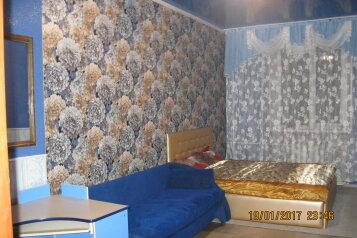Отдельная комната, улица Дзержинского, Ленинский район, Челябинск - Фотография 3