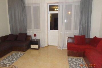 1-комн. квартира, 37 кв.м. на 5 человек, Вознесенская улица, Красная Поляна - Фотография 2