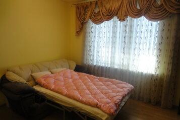 Дом, 65 кв.м. на 5 человек, 2 спальни, улица Трудящихся, Анапа - Фотография 2