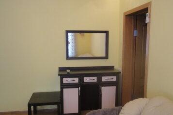 Дом, 65 кв.м. на 5 человек, 2 спальни, улица Трудящихся, 127, Анапа - Фотография 4