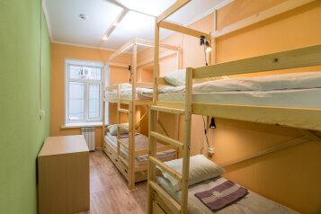 Hostel, Красноармейский проспект, 19А на 7 номеров - Фотография 1