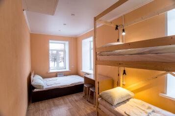 Hostel, Красноармейский проспект, 19А на 7 номеров - Фотография 3