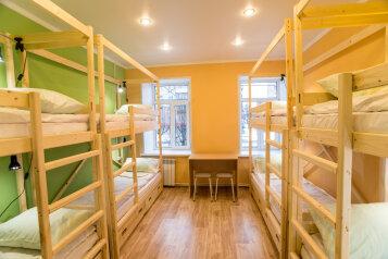 Hostel, Красноармейский проспект, 19А на 7 номеров - Фотография 4