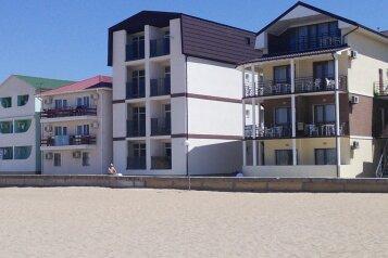 Гостиница, Морская на 8 номеров - Фотография 1