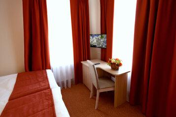 Отель, улица Чехова на 28 номеров - Фотография 4