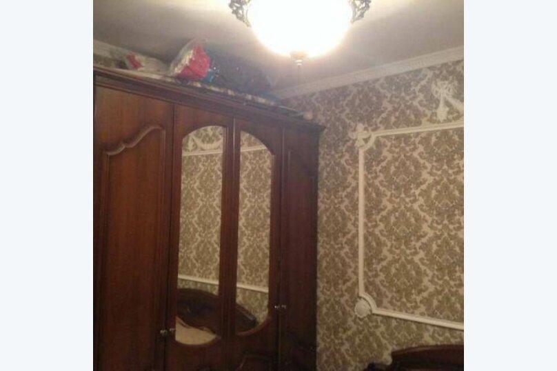 1-комн. квартира, 39 кв.м. на 5 человек, Волгоградский проспект, 26А, Москва - Фотография 4