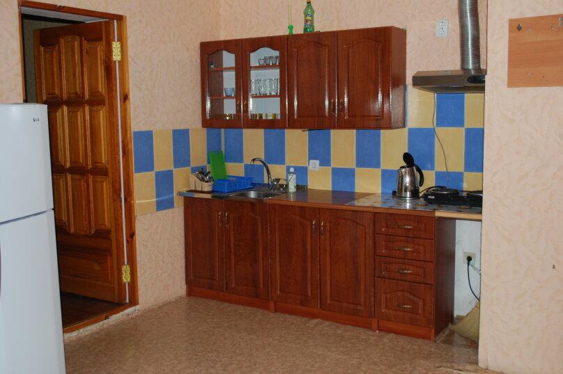 """Гостевой дом """"Чайка"""", ленина , 23 г на 23 комнаты - Фотография 49"""