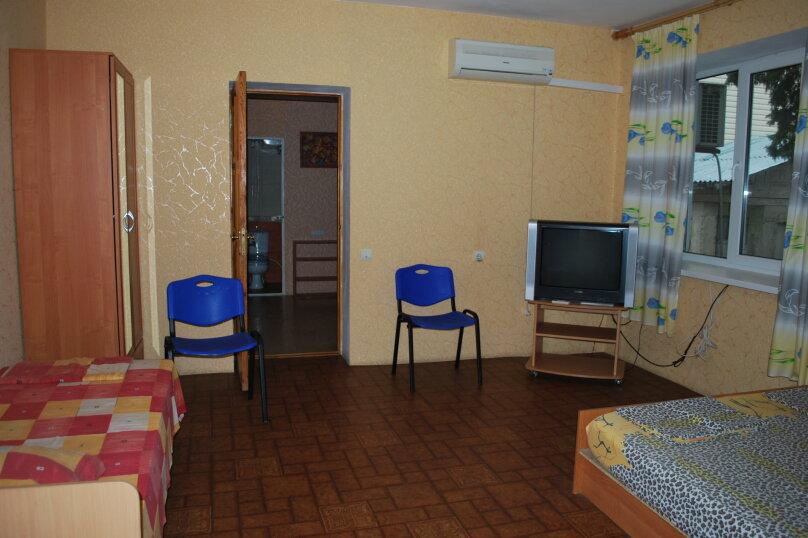"""Гостевой дом """"Чайка"""", ленина , 23 г на 23 комнаты - Фотография 51"""