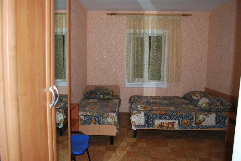 """Гостевой дом """"Чайка"""", ленина , 23 г на 23 комнаты - Фотография 52"""